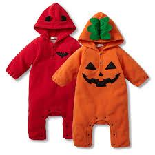 Infant Pumpkin Halloween Costumes Cheap Baby Pumpkin Costume Aliexpress Alibaba Group