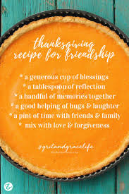 Who Made Thanksgiving An Official Holiday 32 Best Nhd 2017 Images On Pinterest National History History