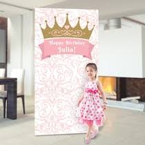 photo booth background personalized photo booth backgrounds photo booth decorations