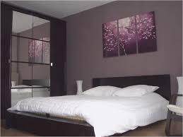 couleur de la chambre à coucher couleur chambre adulte photo linzlovesyou linzlovesyou