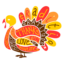 why is thanksgiving always on a thursday wonderopolis