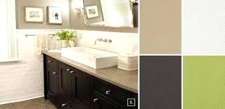 neutral bathroom colors u2013 paperobsessed me