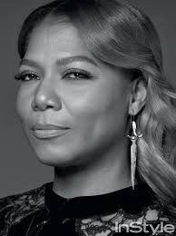 queen latifah on confidence reinvention and who she considers