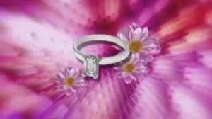 free wedding program templates video dailymotion