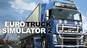 euro truck simulator 2 free download full version pc game download euro truck simulator 2 download free full version chip