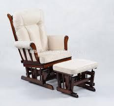 Nursing Rocking Chairs Baby Nursing Chair Breast Feeding Chair Buy Antique Glider