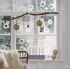 grand objet deco design différents objets déco de noël pour fenêtre u2013 une véritable source