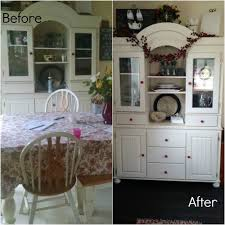 our farm house dining room remodel and what it taught me our farm house dining room hutch