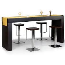 fabriquer une table bar de cuisine fabriquer une table bar de cuisine fabriquer une
