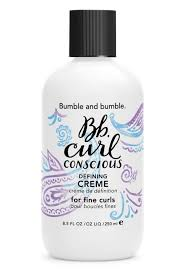 best curl enhancer for thin hair best curly hair products
