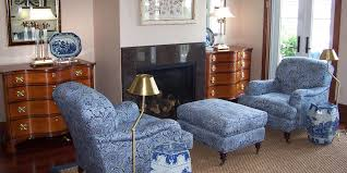 William Hill Interiors Welcome To Mark Showell Interiors Mark Showell Interiors
