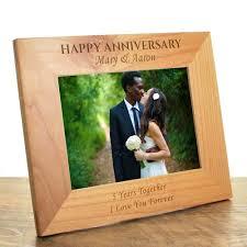 Wedding Wishes Editing Anniversary Photo Frames Online Free Anniversary Photo Frames