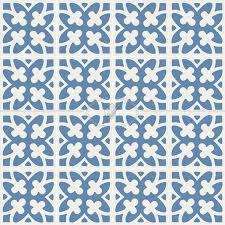 Floor Plan Textures Textures Architecture Tiles Interior Design Industry Wall Tile