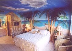 underwater themed bedroom ideas home design ideas and pictures