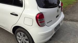 nissan micra used cars in hyderabad nissan march 2012 vendendo pela olx youtube