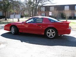 corvette wagon wheels got wheels post pics here third generation f