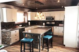 what paint to use on oak kitchen cabinets kitchen cabinet painter in farmington okeefe painting