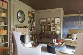 home and garden interior design instincts birmingham home garden january february