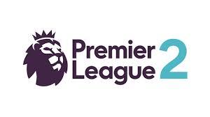 b premier league table premier league 2 table 2016 17 official manchester united website