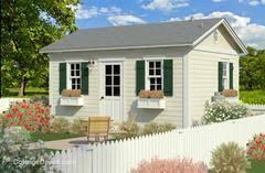 cottage house plans backyard cottages diy cottage kits