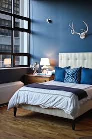 53 best bedroom paint colours images on pinterest bedroom paint