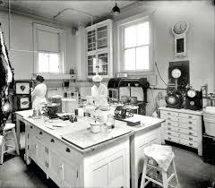1920 kitchen cabinets 1920s kitchen kitchen 1920s kitchen remodel bloomingcactus me