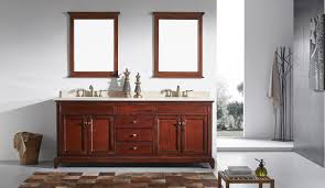 Bathroom Vanities Discounted by Bathroom Vanity Store Tags Bathroom Cabinets With Sink Bathroom