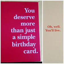 birthday cards for him images beautiful birthday cards for him ideas best birthday quotes