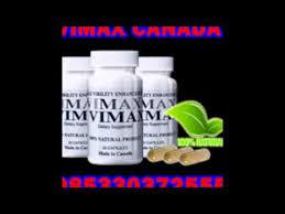 obat pembesar penis vimax asli canada obat kuat vimax top