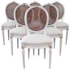 dinning rattan patio furniture wicker patio set cane chair resin
