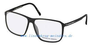 design brillen porsche design brille brillen sonnenbrillen günstig