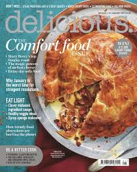 light and tasty magazine subscription delicious magazine delicious magazine food and recipes