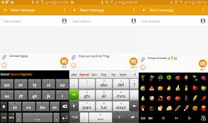 4 awesome t9 keyboard and keypad for google android smartphones