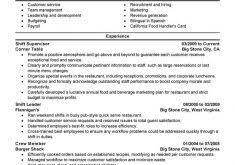 Realtor Resume Sample by Realtor Resume Examples Resume Cv Cover Letter
