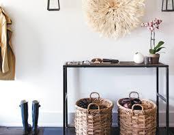 Hallway Ideas Uk by 15 Hallway Decorating Ideas That U0027ll Make Coming Home A Treat