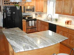 Kitchen Cabinets In Ri by Ocean Beige Kitchen Countertops By Superior Granite Marble