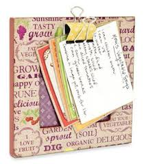 Good Housewarming Gifts 25 Best Housewarming Gift Ideas Images On Pinterest Gifts