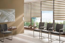 Window Blinds Curtains by Unland Doppelrollo 473 Aroso Fensterideen Gardinen Und