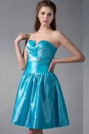5th grade graduation dresses graduation dresses for for 5th grade snowyprom