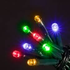 battery powered xmas lights battery operated lights christmas trees lights