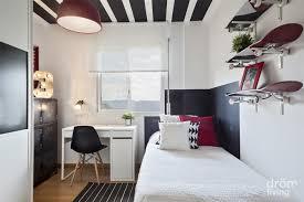 bedroom decor ideas on a budget 27 brilliant budget bedroom decorating ideas canvas factory