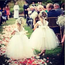 country wedding flower dresses dress fashion baby clothing wedding dress bridesmaid