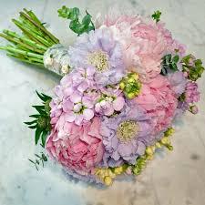 wedding flowers july bridal flower bouquets a gallery of beautiful arrangements