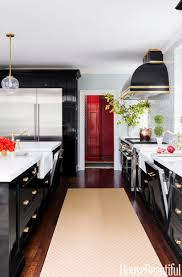 228 best kitchen ideas images on pinterest kitchen ideas wooden