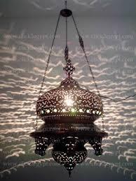 Antique Style Light Fixtures Br156 Antique Style Islamic Hanging Light Fixture Chandelier Buy