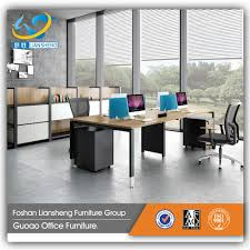 impressive office wood partition design office partition designs