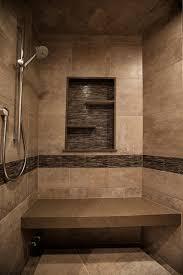 yk stone center granite u0026 marble bathroom projects denver