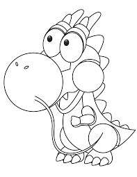 inspiring baby dragon coloring pages free 6949 unknown