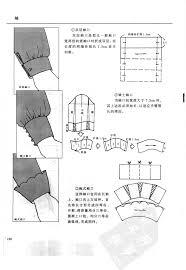 42 best sewing patterns polsini fessini images on