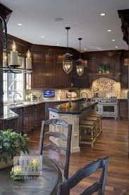 world kitchen decor design tips for the kitchen best 25 traditional kitchens ideas on traditional